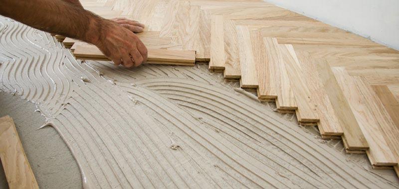 Hardwood Floors Installation Chicago Tom Amp Peter Fooring