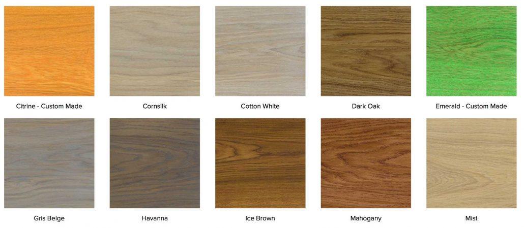 Chicago Hardwood Floor Expert Tom Amp Peter Flooring