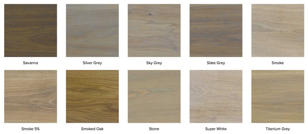 If You Want To Stain Your Floors We Ask That Narrow Choices Down A Few Colors Will Then Make Samples Out Of The Exact Wood