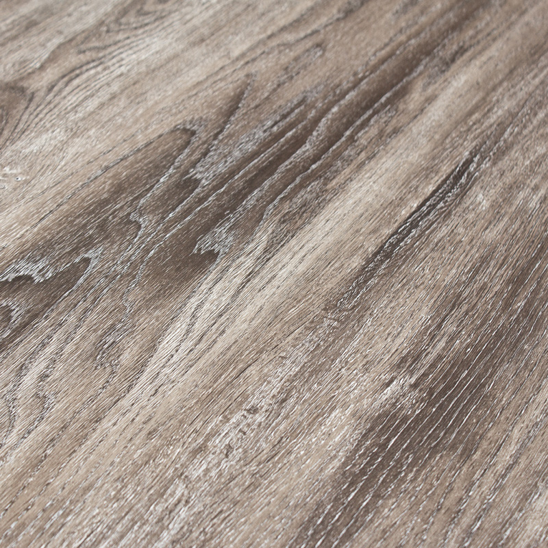 Fumed Wood Flooring U2013 Stronger Color And Grain