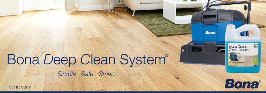 Professional Sandless Floor Refinishing Tom Peter Flooring
