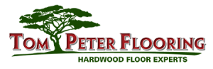 Hardwood Flooring Installation and  Refinishing Experts Chicago area