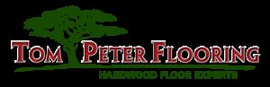 Tom & Peter Flooring : Hardwood Floor Refinishing Experts Chicago