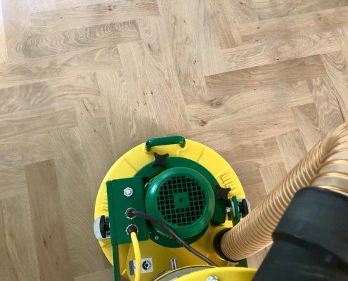Floors Installation South Barrington